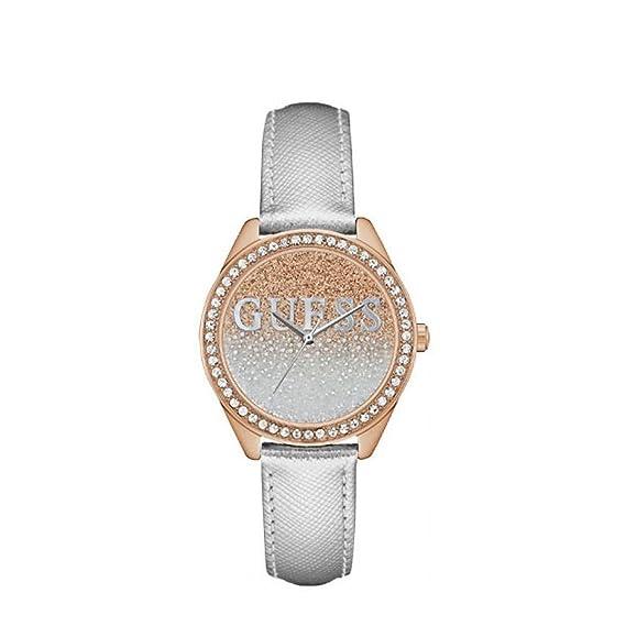 Relojes de mujeres guess