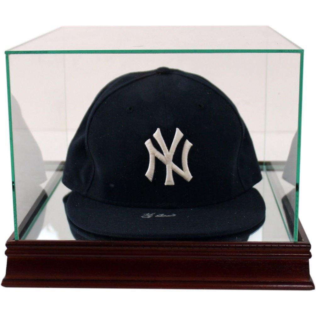 Steiner Sportsガラス帽子/キャップDisplayケース   B00UZ97YKK