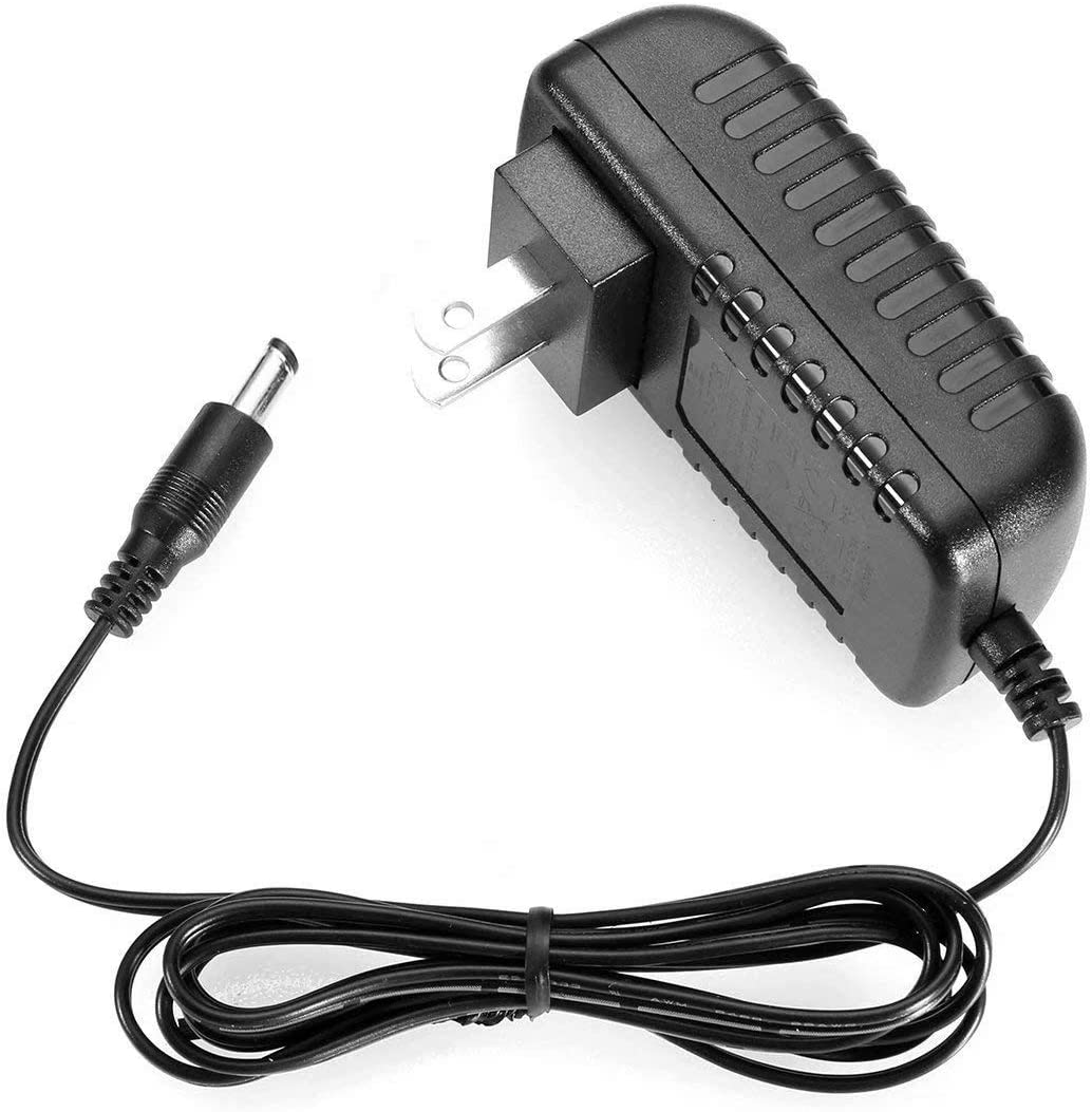 15V AC Adapter for The Oontz XL Cambridge SoundWorks Powerful Wireless Speaker Taelectric
