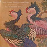 Birds, Beasts, Blossoms, and Bugs, Harold P. Stern, 0810907089