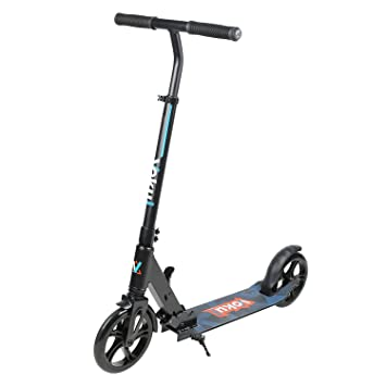 teens for new scooters