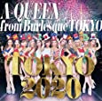 TOKYO 2020 [2CD+DVD]
