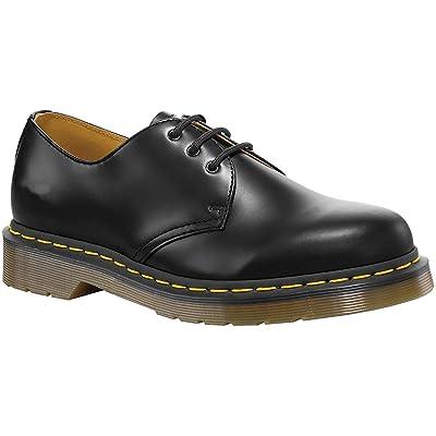 Dr. Martens Unisex 1461 Oxford   Shoes