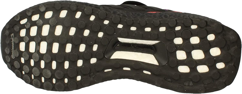 adidas Ultraboost Mens Running Trainers (UK 7 US 7.5 EU 40 2/3, Black Purple EE3712) 71TF9wYRnVLUL1500_