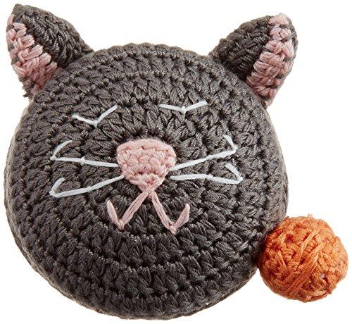5 TS3633 Tulip LANTERN MOON handmade knitting needle No