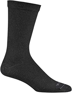 product image for Wigwam Silken F3144 Sock