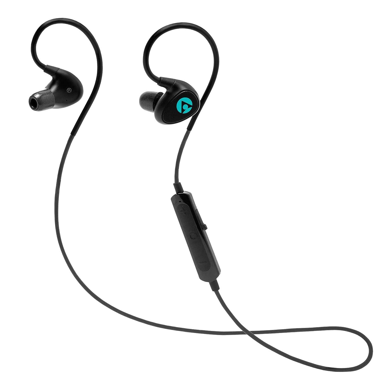 top wireless headphones best bluetooth headphone