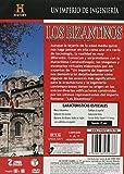 Charles Chaplin 4 Blu-ray Collection Latin-America import (Modern Times/ The Circus/ City Lights/ Gold Rush)