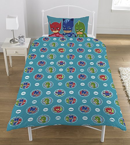 Buy duvet covers 2017