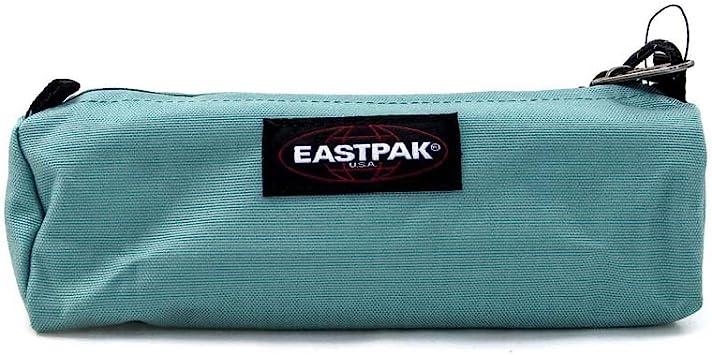Eastpak Benchmark Single – Estuche, 20 cm, Watergun: Amazon.es: Equipaje