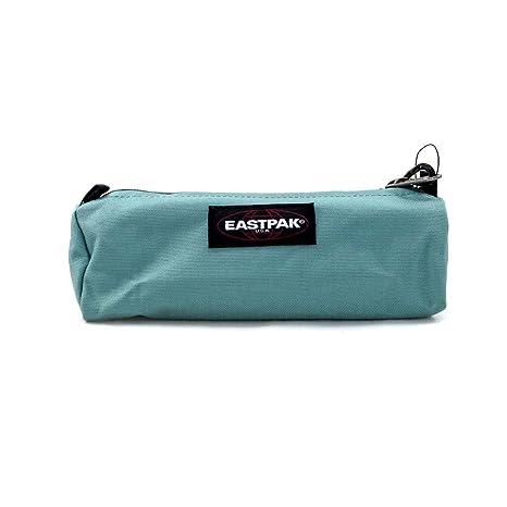 Eastpak Benchmark Single - Estuche, 20 cm, Watergun: Amazon ...