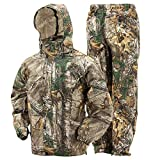 Frogg Toggs AS1310-54-XL All Sports