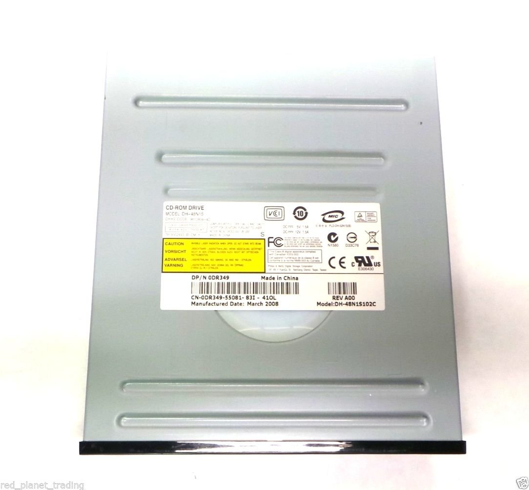 PLDS DVD -RW DHAAS driver - DriverDouble