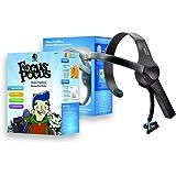 NeuroSkyMindWave Mobile Focus Pocus amusante pour Edition