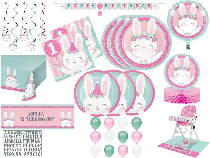 Animal Chair Kids Tan Bunny ChairToddler Tan Bunny ChairNursery Decor first Birthday Gift