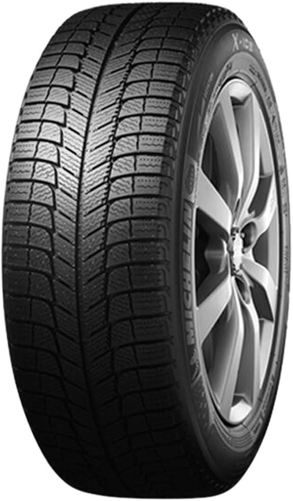 Michelin X-ICE XI3 XL Neum/áticos de invierno F//C//71dB 175//70//14 88T