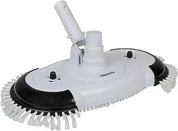 Poolmaster Deluxe Air Relief Pool Vacuum Head