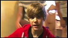 Amazon.com: Justin Bieber: Never Say Never (Import Movie ...