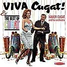 Viva Cugat / The Best Of Cugat