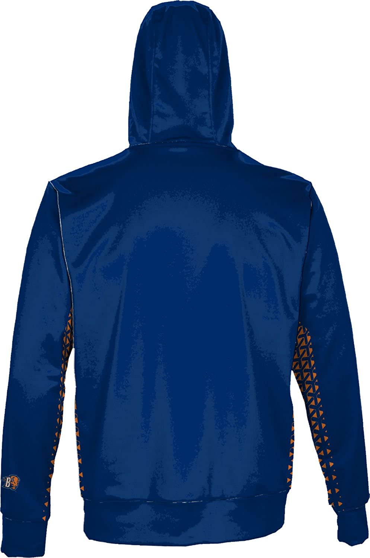Geo ProSphere Bucknell University Boys Pullover Hoodie