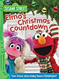 Elmo s Christmas Countdown