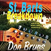 St. Barts Breakdown | Don Bruns
