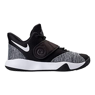 quality design 525a7 3ddd3 Nike Boys  Kd Trey 5 Vi (Gs) Basketball Shoes