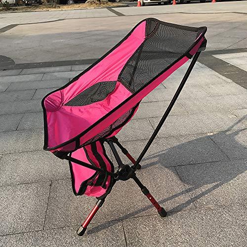 Amazon.com: LFJXBF Outdoor Furniture Sillas Playa Plegable Cadeira ...