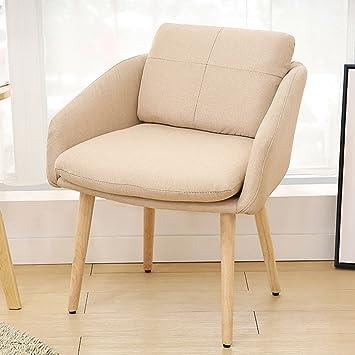 Amazon.com: LJHA ertongcanyi Bedroom Cloth Art Solid Wood ...