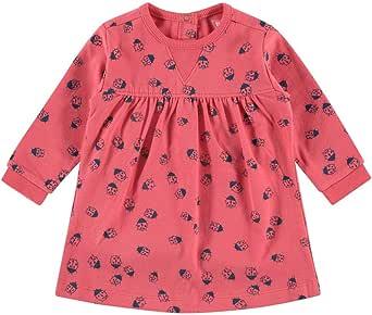 Imps & Elfs G Dress Slim Loxton AOP Vestido para Bebés