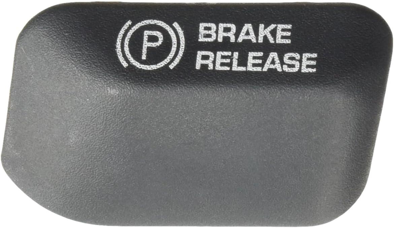 Genuine GM 15721416 Parking Brake Release Handle