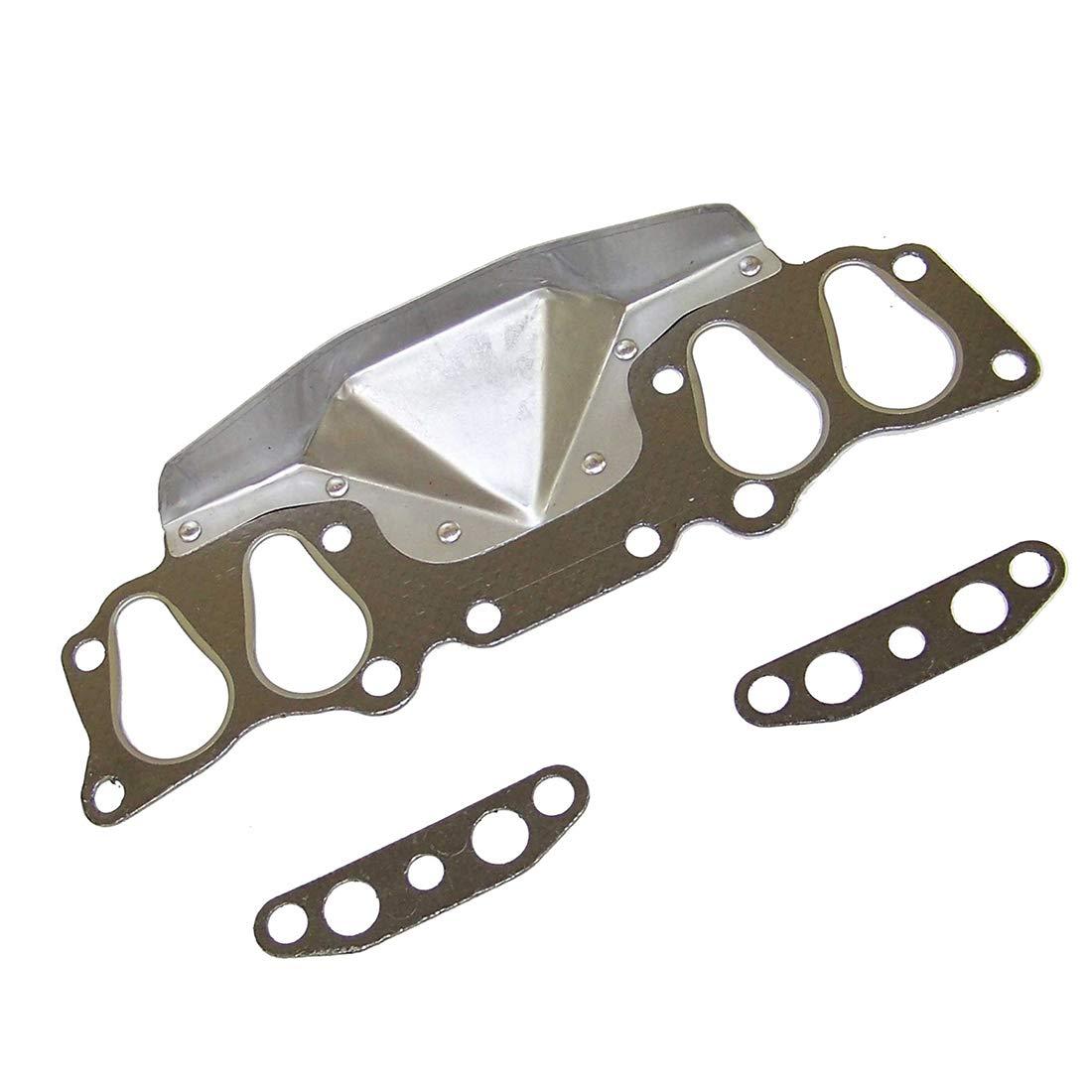 DNJ Engine Components EG900 Manifold Gaskets Exhaus