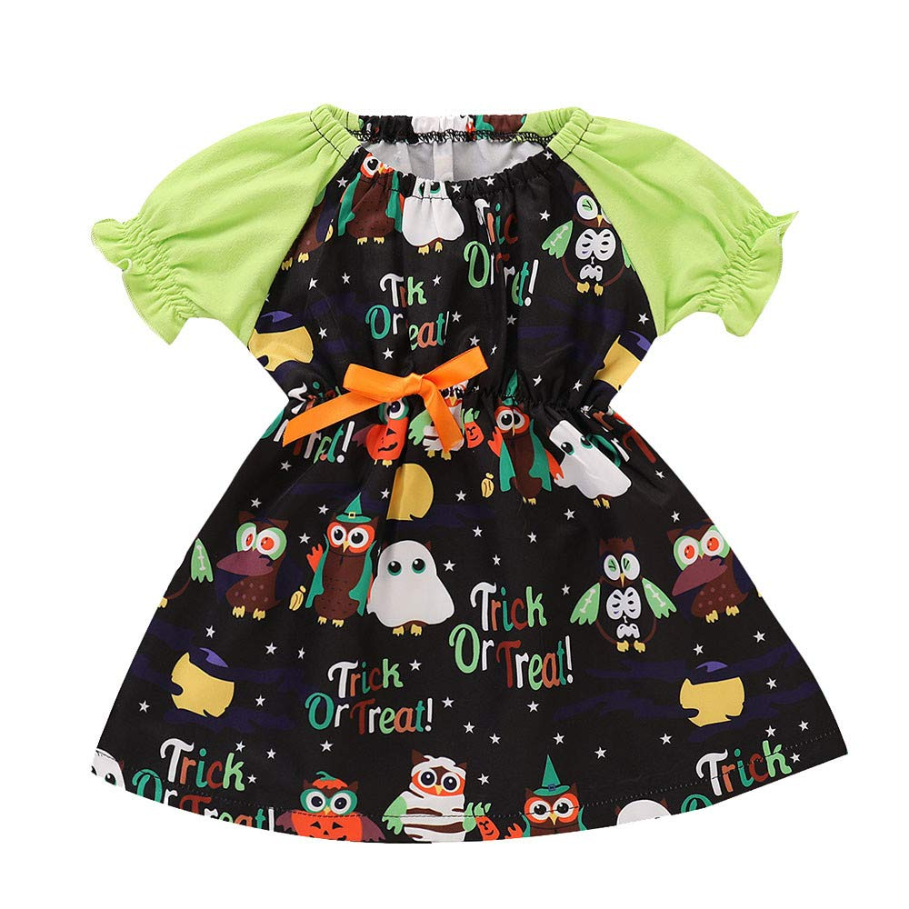 fb4f6841aeaf ☂☂Please check the Size before order!! halloween costumes Christmas baby  clothes for boys girls girl boy unisex newborn organic organizer on sale  preemie ...