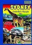 Sydney: Australia's Olympic City