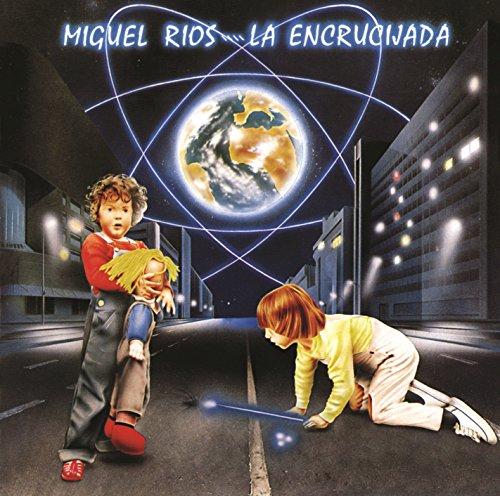 La Encrucijada (Remastered)