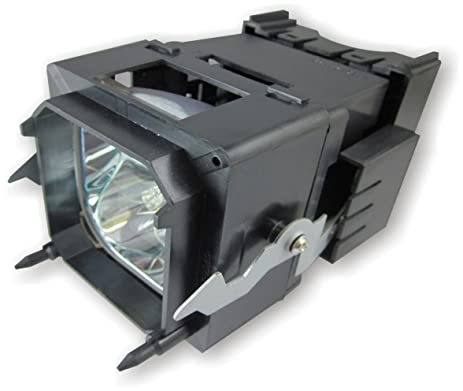 Amazon.com: Lampedia Projector Lamp for SONY KDS-R50XBR1 / KDS ...