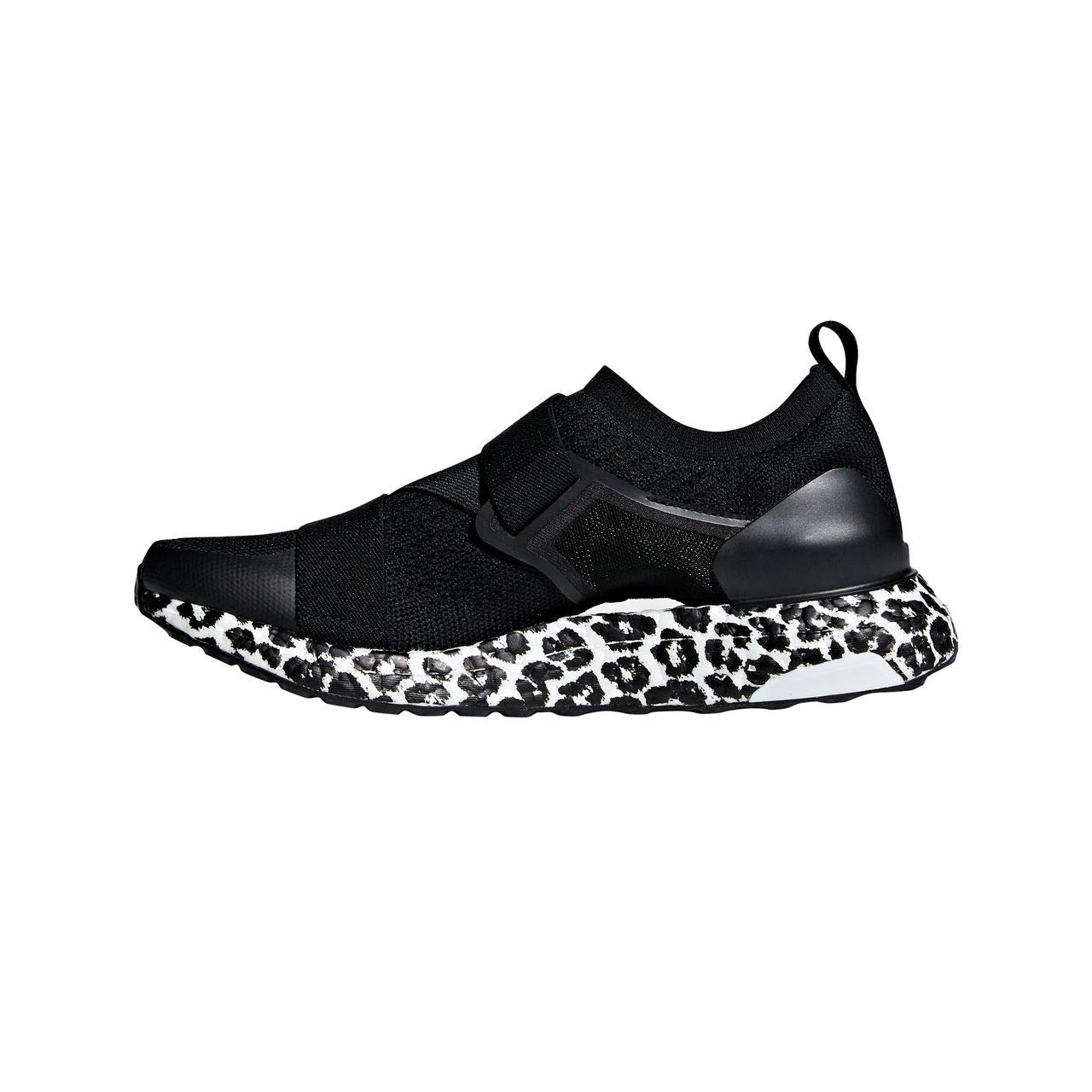 4f92dc19f89b2 Stella McCartney Ultraboost X Trainers Black 4 UK  Amazon.co.uk  Shoes    Bags