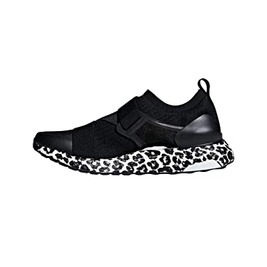 40187d89c32a3 Stella Mccartney Ultraboost X Womens Sneakers Black