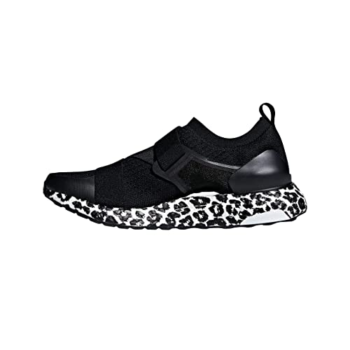 03ac0ec035298 Adidas Women s Ultraboost X Cblack Ftwwht Running Shoes-8 UK India ...
