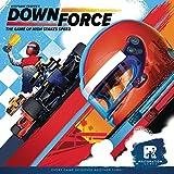 formula d game - Downforce SW