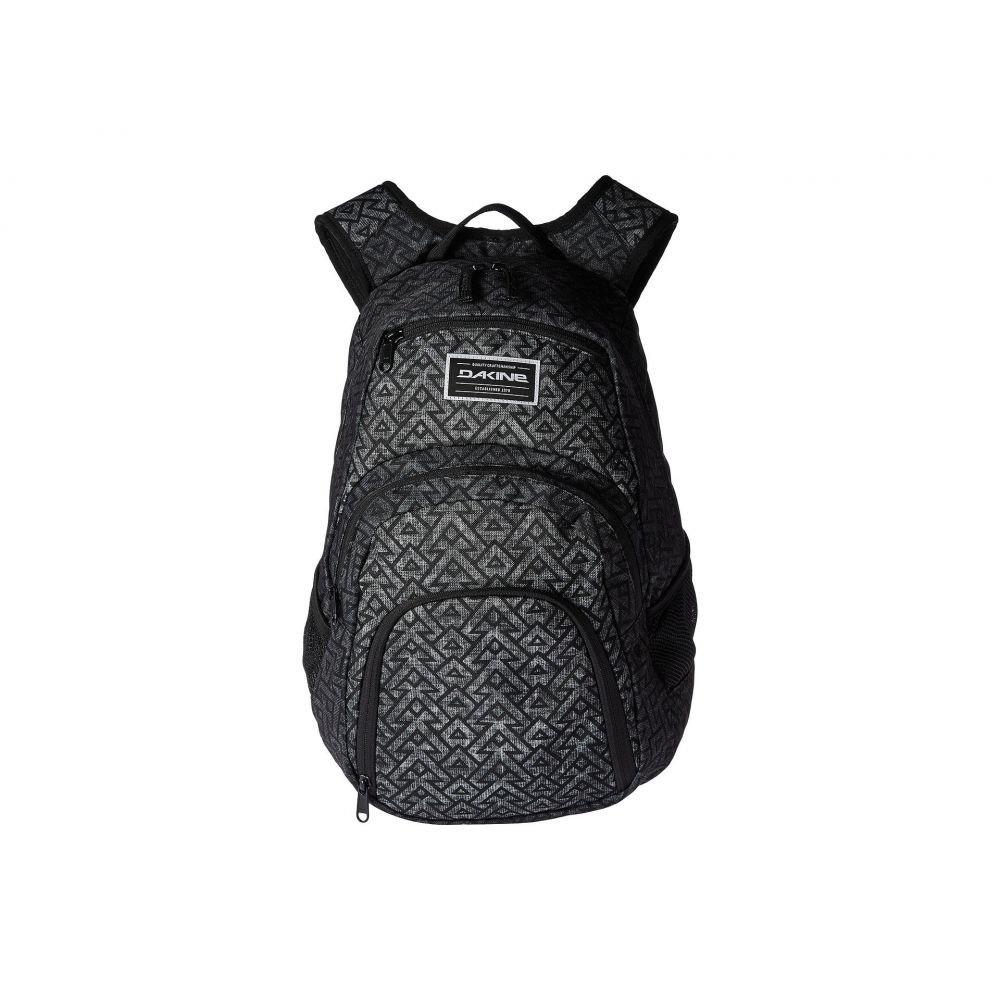 (ダカイン) Dakine メンズ バッグ バックパックリュック Campus Backpack 25L [並行輸入品] B073PSF2LQ
