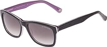 U.S. Polo Assn. Square Women's Sunglasses - 754-55-16-140mm