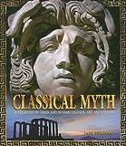 Classical Myth, Jane Bingham, 0785823506