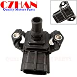 Air Pressure Sensor for Polaris 2006-2010 Sportsman 500 EFI, 2006-2010 Ranger 500 EFI 3089953 ASM-SENSOR W/O-RING