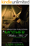 A Mother Within Her 2
