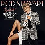 : Stardust... The Great American Songbook, Vol. III