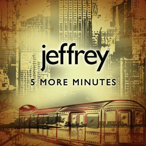 5 More Minutes - Single