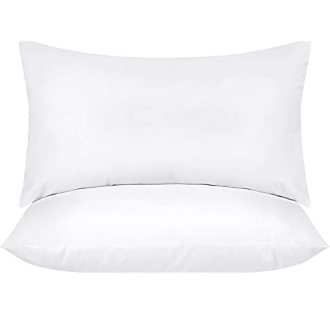 Where To Buy Decorative Pillows  from images-na.ssl-images-amazon.com