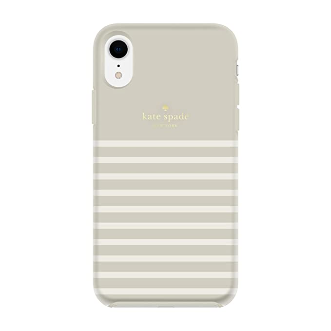 iphone xr phone case kate spade