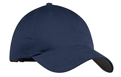 Amazon.com   Nike Golf - Unstructured Twill Cap 37e8599e9bb